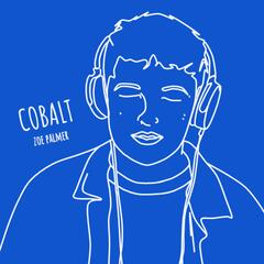 Cobalt album art