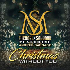 Christmas Without You (feat. Andres Salgado)