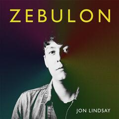 Zebulon (feat. Matt Douglas) album art