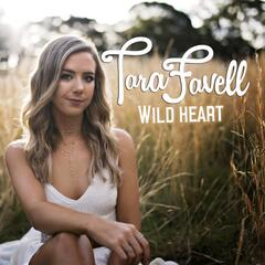 Wild Heart album art