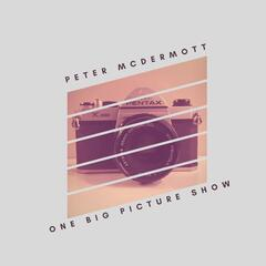 One Big Picture Show album art