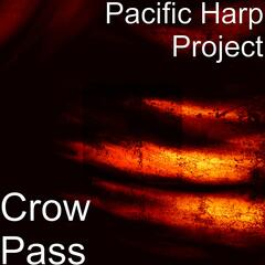 Crow Pass album art