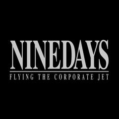 Flying the Corporate Jet (First Class Upgrade Edition) album art