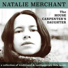 The House Carpenter's Daughter album art