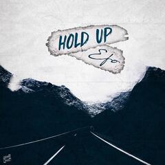 Hold Up album art