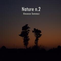 Nature n.2 album art