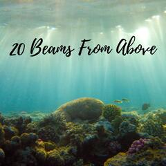 20 Beams from Above album art