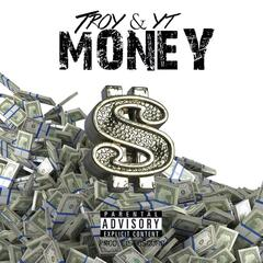 Money album art