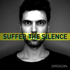 Suffer the Silence album art