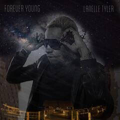 Forever Young album art