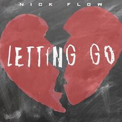 Letting Go album art