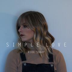 Simple Love album art