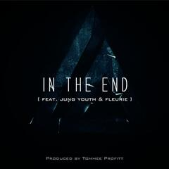 In the End album art