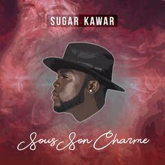 SOUS SON CHARME album art