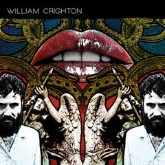 William Crighton