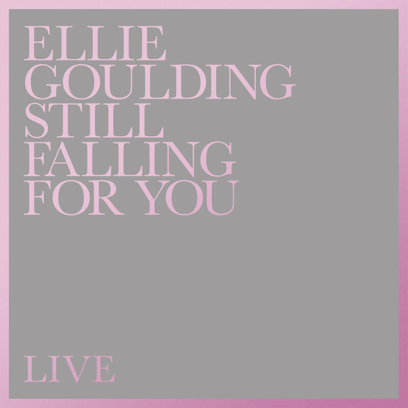 Lyric ellie goulding my blood lyrics : Stream Free Songs by Ellie Goulding & Similar Artists | iHeartRadio