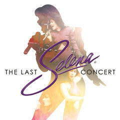 The Last Concert