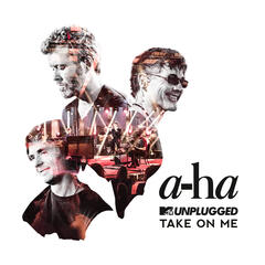 Take On Me (MTV Unplugged / Edit)