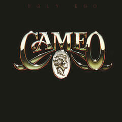 Ugly Ego album art
