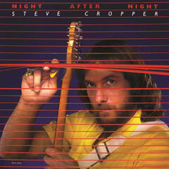 Night After Night album art