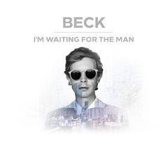 I'm Waiting For The Man album art