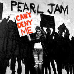 Can't Deny Me album art