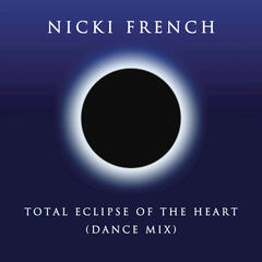 Total Eclipse Of The Heart (Dance Mix)