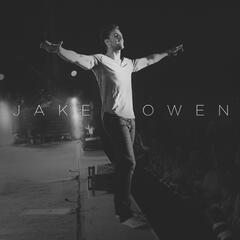 Jake Owen album art