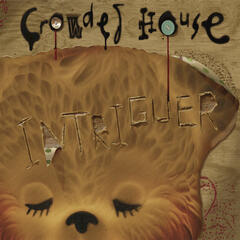 Intriguer