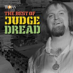The Best of Judge Dread