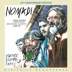 Gente come noi (25th Anniversary Edition) [Digitally Remastered]