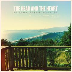 Stinson Beach Sessions