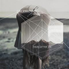 Like Structures EP