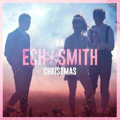 An Echosmith Christmas
