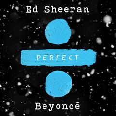 Perfect Duet (with Beyoncé)