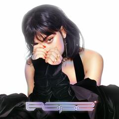 Pop 2 album art