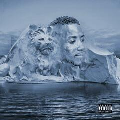 El Gato: The Human Glacier album art