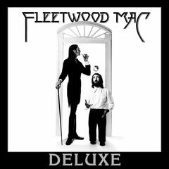 Fleetwood Mac (Deluxe) album art
