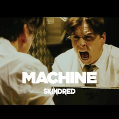 Machine (Radio Edit)