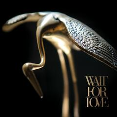 Wait For Love album art