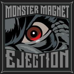Ejection album art