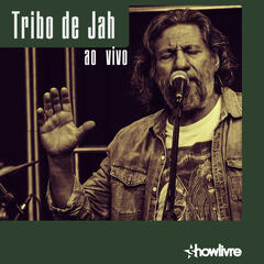 Tribo de Jah no Estúdio Showlivre (Ao Vivo)