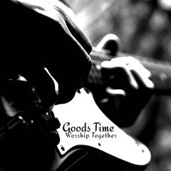 Goods Time album art