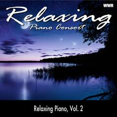 Relaxing Piano, Vol. 2