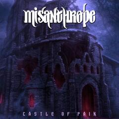 Castle of Pain