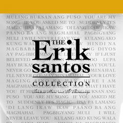 The Erik Santos Collection