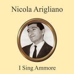 I Sing Ammore