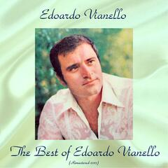 The Best of Edoardo Vianello
