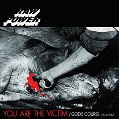 You Are the Victim / God's Course
