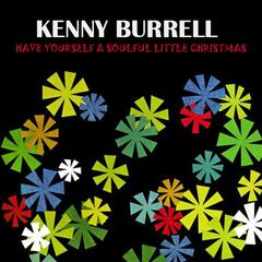 Have Yourself a Soulful Little Christmas